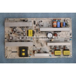 Power supply LG M4212C-BA LGP42-08H,EAY40505204 LGP42-08H EAX40157602