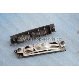LG 42LG50-UA 41280401 reproduktor E8L21C