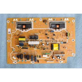 Panasonic POWER SUPPLY BOARD TV PART PSC10326E M 3T348H TX-LC32C