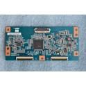 LCD T-CON BOARD 31T09-COK T315HW04 V3